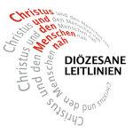 Quelle:  Erzbistum Freiburg