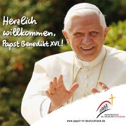 Papstbesuch_q-2.jpg
